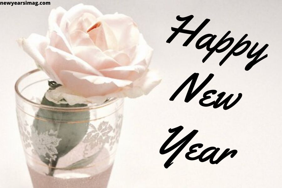 Happy New Year Clipart 6