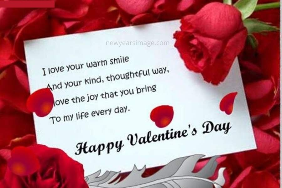 Happy Valentines Day Cliparts 5